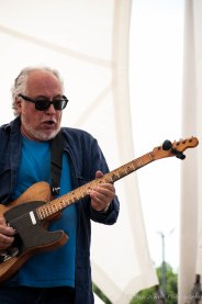 31st Annual Carolina Blues Festival- Bob Margolin
