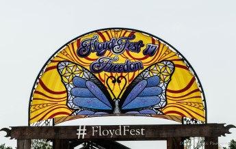 FloydFest 2017