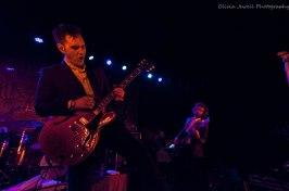St. Paul and The Broken Bones- Browan Loller & Jesse Phillips